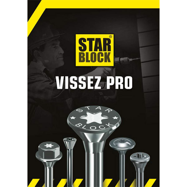 catalogue_visserie_starblock