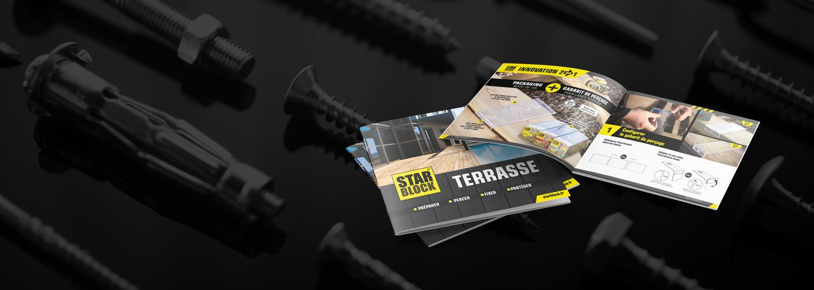 slider-brochure-terrasse