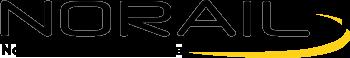 logo norail