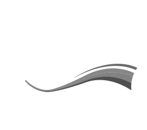 Logo CDE Blangis  Group  and NORAIL